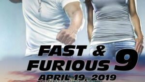 Fast and Furious 1-6 Free Download