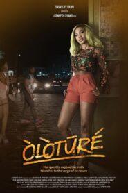 Òlòtūré (2019)