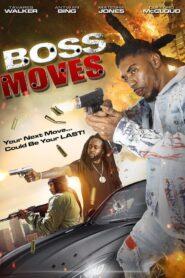 Boss Moves 2021