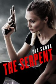 The Serpent 2021