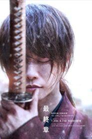 Rurouni Kenshin: The Beginning 2021