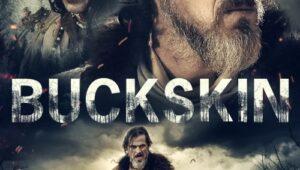 Buckskin 2021
