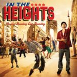 In the Heights movie downlead