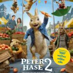 Peter Rabbit 2 full movie
