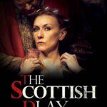 The Scottish Play 2020 Full Movie