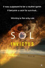 Sol Invictus 2021