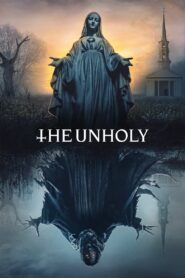 The Unholy 2021