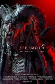 Behemoth 2021