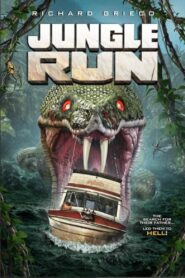 Jungle Run 2021