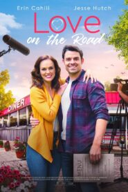 Love On The Road (2021)