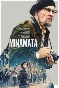 Minamata (2020)