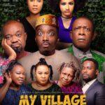 my village people movie download