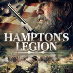 Hamptons Legion 2021