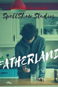 Fatherland (2022)