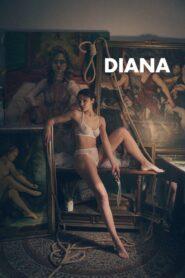 Diana 2018