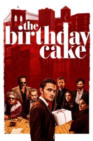The Birthday Cake 2021