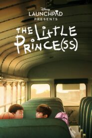 The Little Prince(ss) 2021