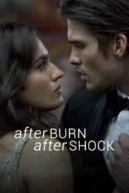 Afterburn/Aftershock (2017)