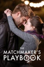 The Matchmaker's Playbook (2018)
