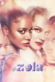 Zola 2020