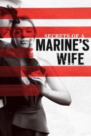 Secrets of a Marine's Wife 2021