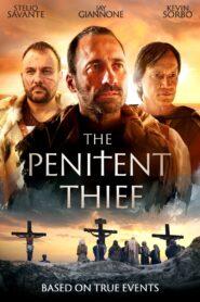 The Penitent Thief 2021