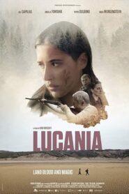 Lucania – Land blood and magic 2019
