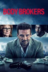 Body Brokers 2021