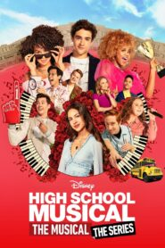 High School Musical: The Musical: The Series 2019