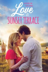 Love at Sunset Terrace 2020