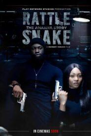 Rattlesnake: The Ahanna Story 2020