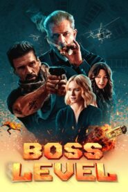 Boss Level 2021