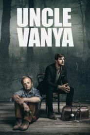 Uncle Vanya 2020