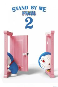 Stand by Me Doraemon 2 2020