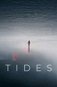 Tides 2021