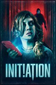 Initiation 2021