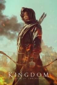 Kingdom: Ashin of the North 2021