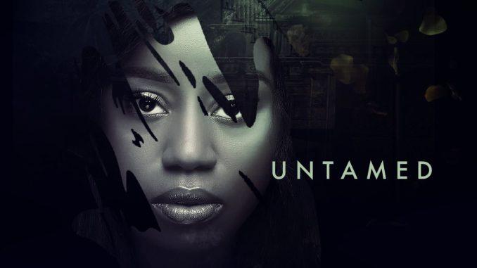 Untamed nollywood movie