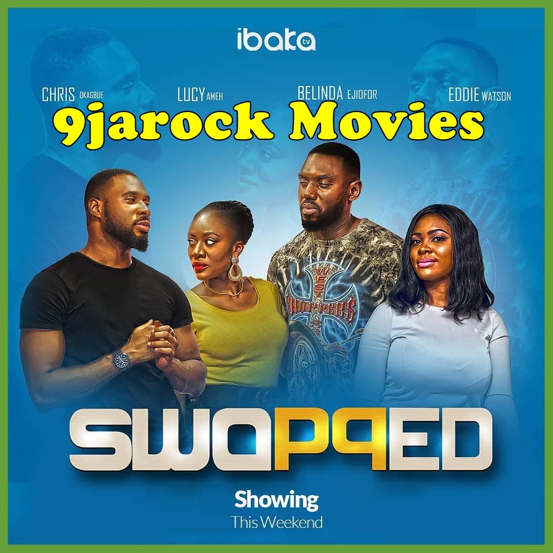 9jarock Movies