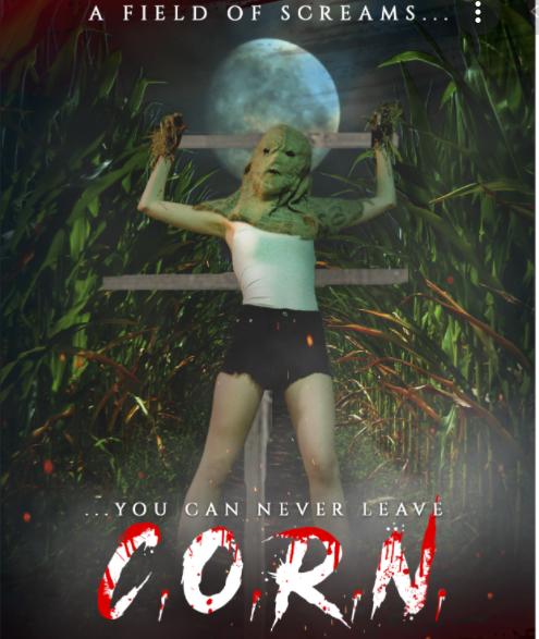 CORN 2021 Movie