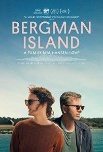 Bergman Island (2021) Mp4 Movie Download
