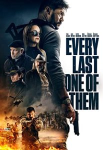 Every Last One of Them (2021) Mp4 Movie Download