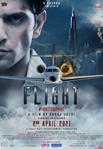Flight (2021) Mp4 Movie Download