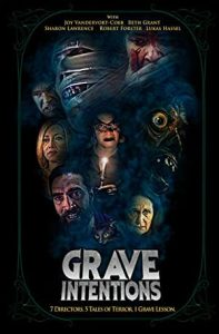 Grave Intentions (2021) Mp4 Movie Download